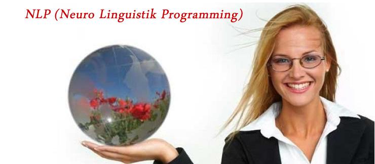 Neuro Linguistik Programming Seminerleri