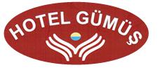 Susanoğlu Gümüş Otel