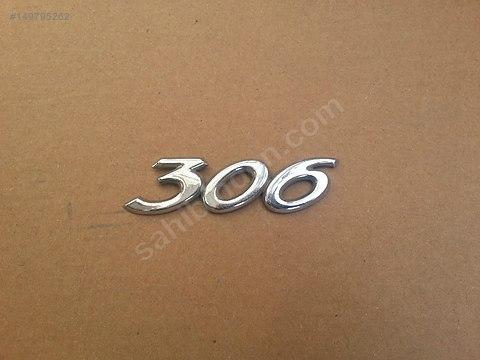 306 YAZISI Y.M